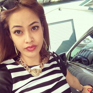 guadalajara latino personals Register now and review guadalajara personal ads for free on loveawaketrusted free down to earth latino searching for would you like to see more personals.