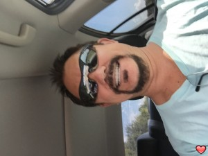 eustis single personals Someone you can love is nearby browse profiles & photos of christian single men in seaford, va join matchcom, the leader in online dating with more dates, more relationships and more marriages than any other dating site.