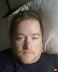 Singles looking for love in missouri