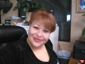 Latino dating in dallas
