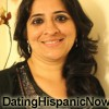 morning view hispanic singles Single copy locations rss thedailytimescom 307 e harper ave maryville, tn 37804 phone: (865) 981-1100 email: webmaster@thedailytimescom facebook.