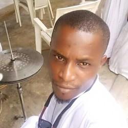 Afolabi1990, 19900411, Owo, Ondo, Nigeria