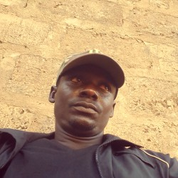 Richjah, 19900404, Accra, Greater Accra, Ghana