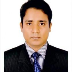 Mainul, 19930101, Dhāka, Dhāka, Bangladesh