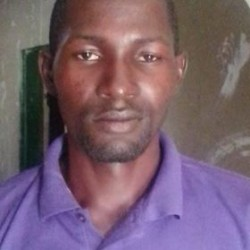 nicko, 19941101, Soba, Kaduna, Nigeria