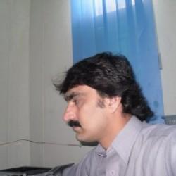 saifee76, Pakistan