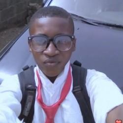 emmanomak, Nigeria