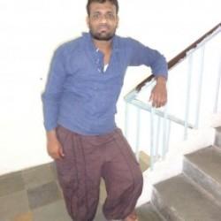 Uno96, India
