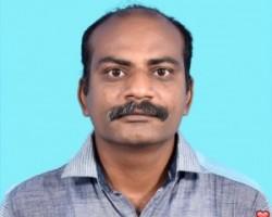 sgp79in, India