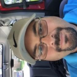 Tony05, Orlando, United States