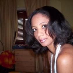 lizzy111, Benin