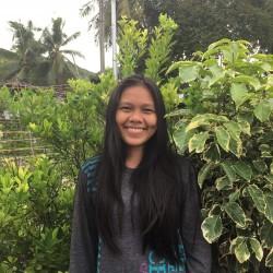 Marlyn, 20000718, Cebu, Central Visayas, Philippines