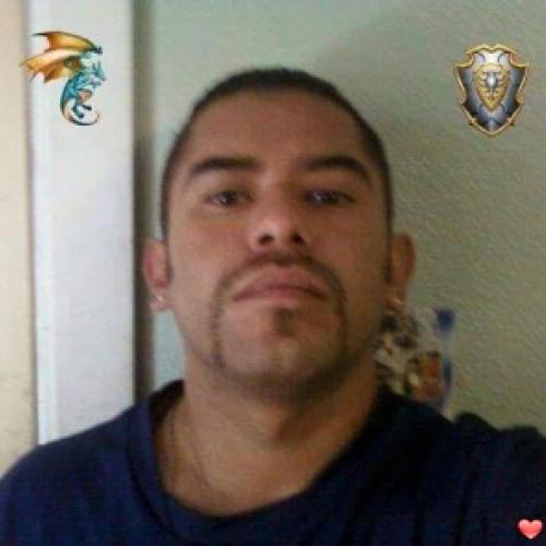 Julio_cesar_Chavez, United States