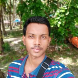 Nehal102, 20000406, Bombūflat, Andaman and Nicobar Islands, India