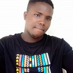 William55, 19910305, Ozoro, Delta, Nigeria