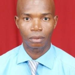 kiikii, Port Harcourt, Nigeria