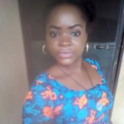 nancyleroy, Asaba, Nigeria