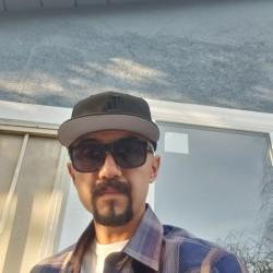 Ricky213, 19840901, Rialto, California, United States