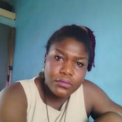 jalex, Nigeria