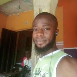 Highshow, 19941220, Ibadan, Oyo, Nigeria