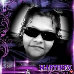 MARTINEZ88, Placerville, United States