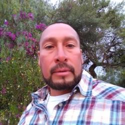 JOSE6969, 19790730, Cuerámaro, Guanajuato, Mexico