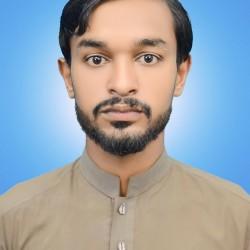 Imtiaz, 19990605, Swābi, North-West Frontier, Pakistan