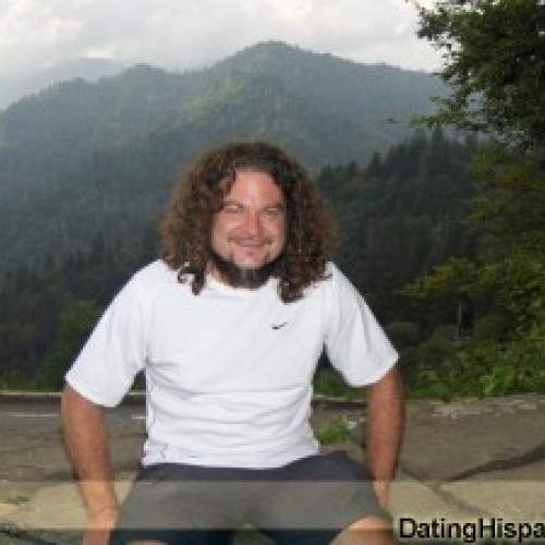 Dustin, Greenville, United States