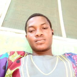 Hakim, 20020926, Accra, Greater Accra, Ghana