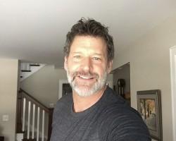 davidyile, 58, Mexicaltzingo, México, Mexico