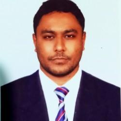 Sam_1988, 19900725, Dhāka, Dhāka, Bangladesh