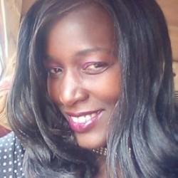 sunnygeo, Kampala, Uganda