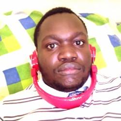 Lynco, 19981225, Eldoret, Rift Valley, Kenya