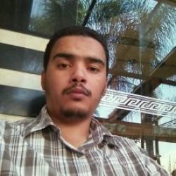 kamal200, Morocco