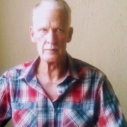 carel, 19581209, Alberton, Gauteng, South Africa