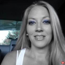 maria0147, Tampa, United States