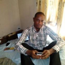 geniuseyi3, Lagos, Nigeria