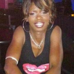 Chocolategirl167, Dayton, United States