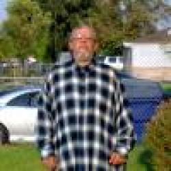 joejoe909, Ontario, United States