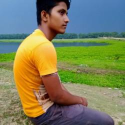 Ayan, 20020826, Pātuli, Bangla, India