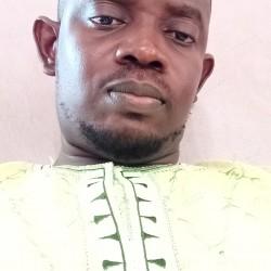 Olufems, 19780428, Lagos, Lagos, Nigeria