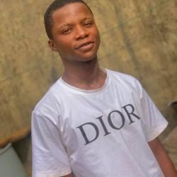 Joshuadaniel99859, 19990718, Okene, Kogi, Nigeria