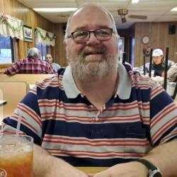 Freddystehy, 19780305, Abbeville, Alabama, United States