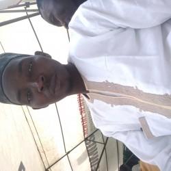 BOSUN, 19900413, Lagos, Lagos, Nigeria