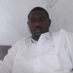 Olly, 19800303, Lagos, Lagos, Nigeria