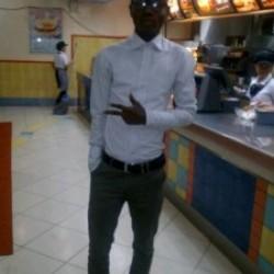 experience, Abuja, Nigeria