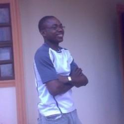 izufine, Nigeria