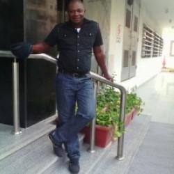 Emmycool24, Enugu, Nigeria