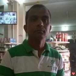 satym321, India