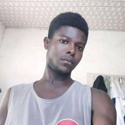 Enoch, 19961228, Accra, Greater Accra, Ghana
